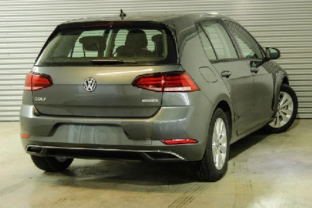 Golf 1.5 TSI ACT Comfortline DSG sofort